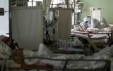 Cập nhật Covid-19: Hơn 4,5 triệu ca mắc và 303.030 ca tử vong toàn cầu