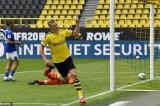 Kết quả Bundesliga: Dortmund áp sát Bayern, RB Leipzig mất điểm