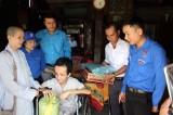 Cần Đước: Lan tỏa việc học tập và làm theo tư tưởng, đạo đức, phong cách Hồ Chí Minh