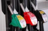 Giá dầu châu Á chạm mức cao nhất kể từ tháng Ba trong phiên 21/5