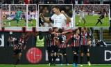 Bayern Munich - Frankfurt: Hùm xám báo thù, Đại bàng gãy cánh?