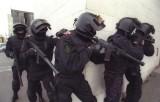 Nga: Bắt cóc con tin, đe dọa gây nổ chi nhánh ngân hàng ở Moskva