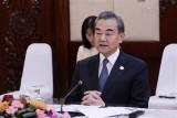 Trung Quốc ủng hộ quốc tế xác định nguồn gốc virus SARS-CoV-2