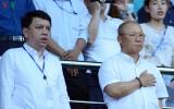 """VFF gặp khó trong việc tìm """"quân xanh"""" cho ĐT Việt Nam"""