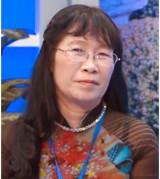 Nữ Phó Giáo sư, Tiến sĩ Sử học đầu tiên của Long An