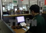 Cấp thị thực điện tử cho công dân của 80 nước từ ngày 1/7 tới