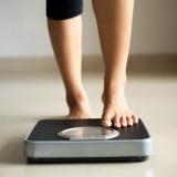 Bệnh Covid-19 nguy cơ diễn tiến nặng ở người thừa cân hoặc béo phì