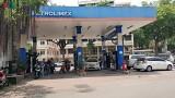 Giá xăng dầu có khả năng tăng lần thứ 2 trong tháng 5