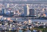 Bộ TN-MT thông tin việc người nước ngoài sử dụng đất ở Việt Nam