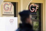 Chê G7 lỗi thời, Tổng thống Trump muốn mở rộng thành viên?