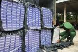 Nỗ lực chống buôn lậu, gian lận thương mại