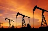OPEC+ cắt giảm sản lượng, giá dầu thế giới tăng tuần thứ sáu liên tiếp