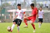 Thất bại trước U19 Sài Gòn FC, U19 Long An chính thức chia tay chiếc vé vòng chung kết