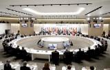 COVID-19 khiến GDP của G20 giảm mạnh nhất trong hơn hai thập niên