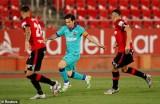 Messi rực sáng, Barca đại thắng ngày trở lại La Liga
