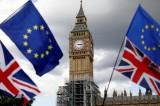 Cuộc gặp cấp cao Anh-EU: Sức ép thời gian và nguy cơ Brexit không thỏa thuận
