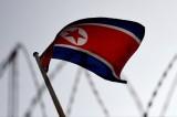 """Hàn Quốc chỉ định khu vực biên giới liên Triều là """"khu vực nguy hiểm"""""""