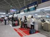Đài NHK: Nhật Bản xem xét nới lỏng hạn chế nhập cảnh với Việt Nam