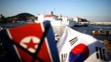 20 năm Thượng đỉnh liên Triều đầu tiên: Lời nhắc về tinh thần hòa giải