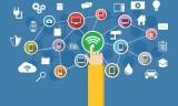 Tốc độ Internet của Việt Nam xếp thứ 59 trên thế giới