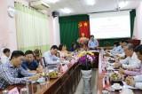 Phản biện xã hội với Dự thảo Nghị quyết HĐND tỉnh trên lĩnh vực Giáo dục - Đào tạo