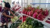 Thực thi EVFTA tạo sức ép lớn lên thị trường nội địa