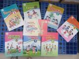 Sách cho năm học mới đã sẵn sàng