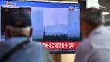Tình hình Bán đảo Triều Tiên: Cảnh báo căng thẳng tiếp tục leo thang