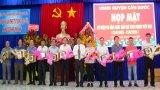 Cần Đước: Họp mặt kỷ niệm 95 năm Ngày Báo chí Cách mạng Việt Nam