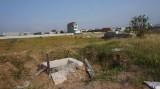 Long An: Đã có 42/243 dự án khu dân cư, tái định cư hoàn thành trạm xử lý nước thải