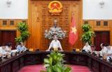 Thủ tướng yêu cầu EVN làm rõ việc tiền điện của một số hộ dân tăng cao