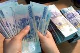 Tạm nộp thuế TNCN theo mức giảm trừ mới từ kỳ lương tháng 7/2020