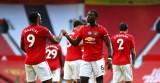 MU tuyên bố lấy Cúp FA, Mourinho vượt Solskjaer