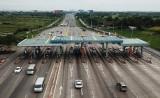 Đề xuất giảm 10-30% phí sử dụng đường bộ cho ô tô kinh doanh vận tải