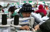 29.200 doanh nghiệp tạm ngừng hoạt động trong quý 2/2020