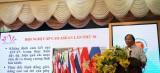 Nâng cao chất lượng công vụ để đạt tầm nhìn Cộng đồng ASEAN