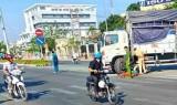 Long An: 50 người chết vì tai nạn giao thông trong 6 tháng năm 2020