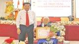 """66 mẹ được phong, truy tặng danh hiệu vinh dự Nhà nước """"Bà Mẹ Việt Nam Anh hùng"""""""