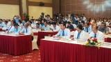 Sau 6 tháng, có hơn 50 chương trình du lịch kích cầu từ TP.HCM đến Đồng bằng sông Cửu Long