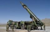 Trung Quốc đặt điều kiện tham gia đàm phán vũ khí hạt nhân với Mỹ