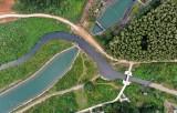 Quy hoạch tổng hợp lưu vực sông liên tỉnh, nguồn nước liên tỉnh