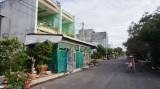 Long An: 243 dự án khu dân cư, tái định cư, đô thị được phê duyệt chủ trương đầu tư