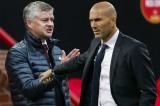 MU thăng hoa: Solskjaer trên con đường Zidane