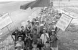 70 năm thanh niên xung phong: Tiếp nối 'ngọn lửa' xung kích tuổi trẻ