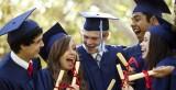 Bộ GD-ĐT chỉ đạo về tiếp nhận du học sinh và sinh viên quốc tế