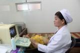Cung cấp dịch vụ chăm sóc sức khỏe phụ nữ đợt I năm 2020