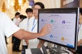 """""""Từng doanh nghiệp nhỏ tại Việt Nam đều cần chuyển đổi số khẩn trương hơn"""""""