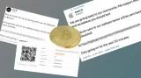 Tin tặc tấn công các tài khoản Twitter lớn để lừa đảo Bitcoin