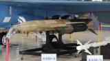 Nhật Bản lần đầu công bố phiên bản mới của tên lửa chống hạm ASM-3