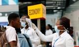 Hơn 2.000 nhân viên y tế Ghana mắc Covid-19